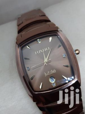 Designer Rado Watch   Watches for sale in Nairobi, Nairobi Central