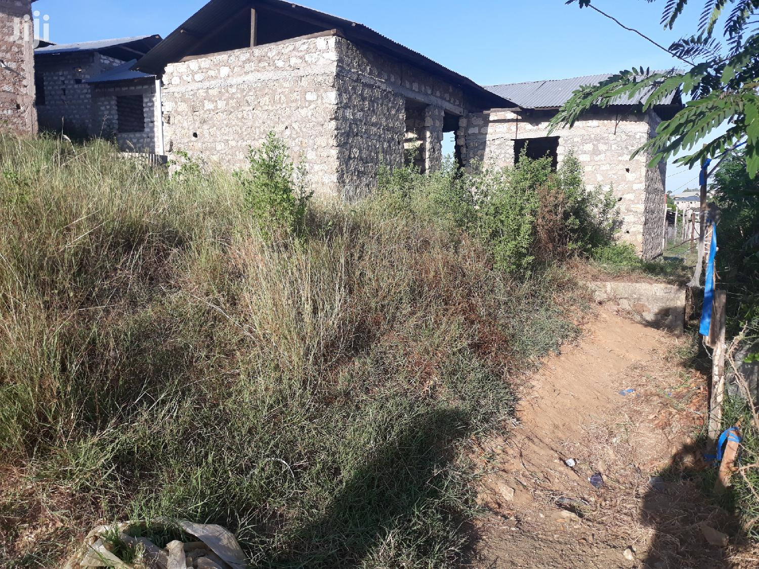 7 Bedroom House | Houses & Apartments For Sale for sale in Jomvu, Mombasa, Kenya