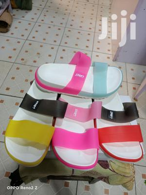 Fancy Sandals | Shoes for sale in Nairobi, Nairobi Central