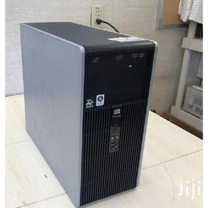 Server HP Easy Connect 2GB Intel Core i3 250GB   Laptops & Computers for sale in Nairobi, Nairobi Central