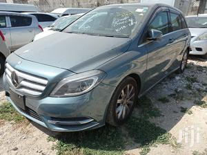 Mercedes-Benz B-Class 2013 | Cars for sale in Mombasa, Mvita