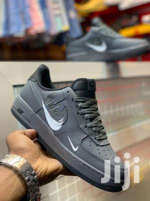 Latest Airforce Sneakers | Shoes for sale in Nairobi, Nairobi Central