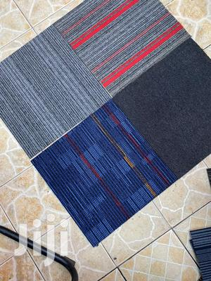 Supply of Tile Carpet | Building & Trades Services for sale in Nairobi, Nairobi Central