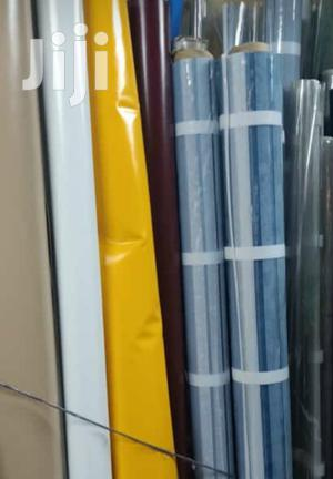 Very Affordable Shade Net, Waterproof Nets Also Available   Building & Trades Services for sale in Nairobi, Nairobi Central
