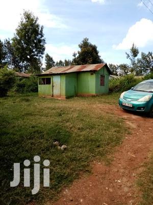 100x100 Plot at Kagongo/Karura Rd .200m From Redhill Road. | Land & Plots For Sale for sale in Kiambu, Ndenderu