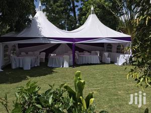 Tent Setup | Part-time & Weekend Jobs for sale in Nairobi, Kitisuru