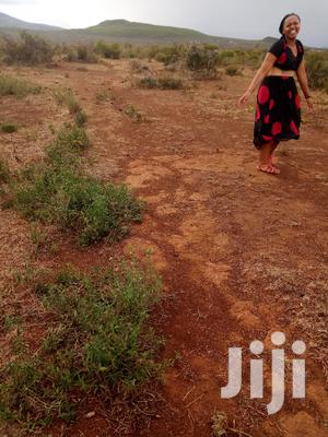 Plot At Gilgil 50*100 Gema | Land & Plots For Sale for sale in Nakuru, Gilgil
