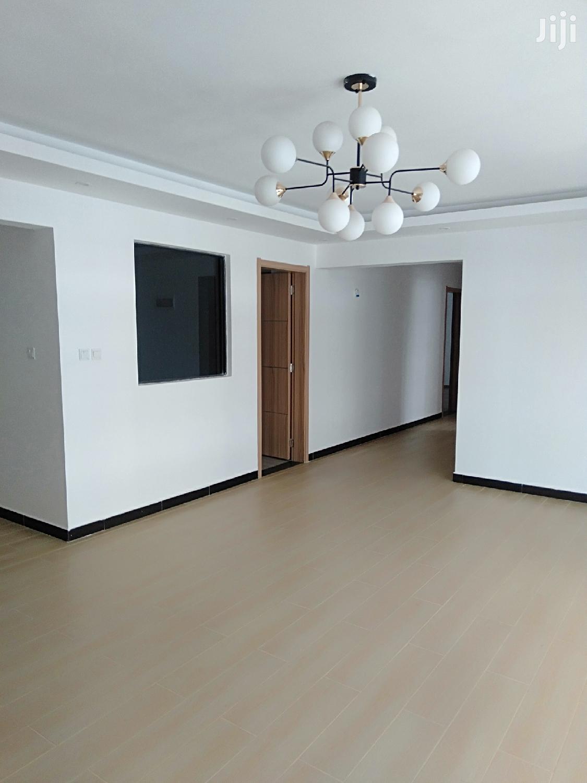 Beautiful Brand New 3bedroom and Sq | Houses & Apartments For Rent for sale in Kileleshwa, Nairobi, Kenya