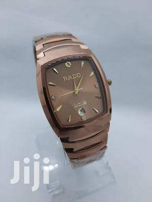 Tungsten Rado Watches   Watches for sale in Nairobi, Nairobi Central