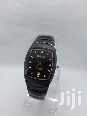 Rado Watches   Watches for sale in Nairobi, Nairobi Central