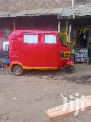TVS Apache 180 RTR 2015 Red | Motorcycles & Scooters for sale in Nairobi, Nairobi Central