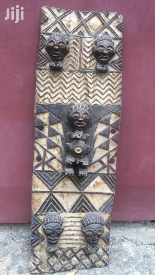 Antiques Handcrafts Art | Arts & Crafts for sale in Ukunda, Kwale, Kenya