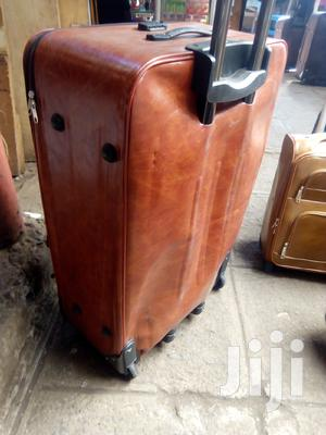 Travellers Suitcase/Luggage Bag   Bags for sale in Nairobi, Nairobi Central