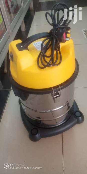 AICO Vacuum Cleaner 20L Wet &Dry | Home Appliances for sale in Nairobi Central, Nairobi, Kenya