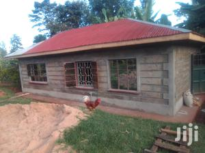 2 Bedrooms Farm House to Rent.   Houses & Apartments For Rent for sale in Meru, Igoji East