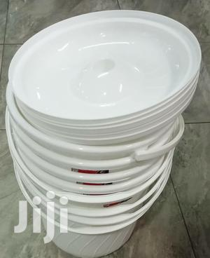 Buckets With Lid | Home Accessories for sale in Nairobi, Nairobi Central