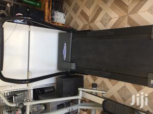 Weslo Cadence 200 CS Treadmill | Sports Equipment for sale in Nairobi, Nairobi Central