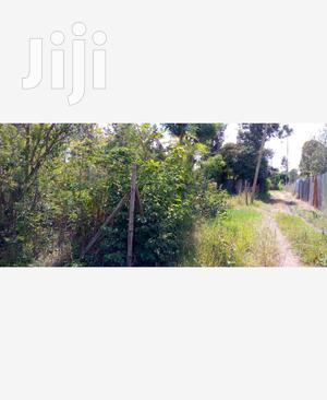 Plots Available Kenol   Commercial Property For Sale for sale in Murang'a, Kakuzi/Mitubiri