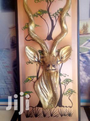 Best Frame Arts Crafts   Arts & Crafts for sale in Kiambu, Juja