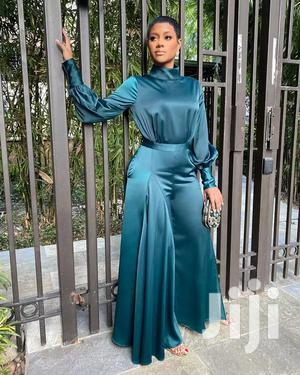 Fancy Jumpsuit Available | Clothing for sale in Nairobi, Nairobi Central