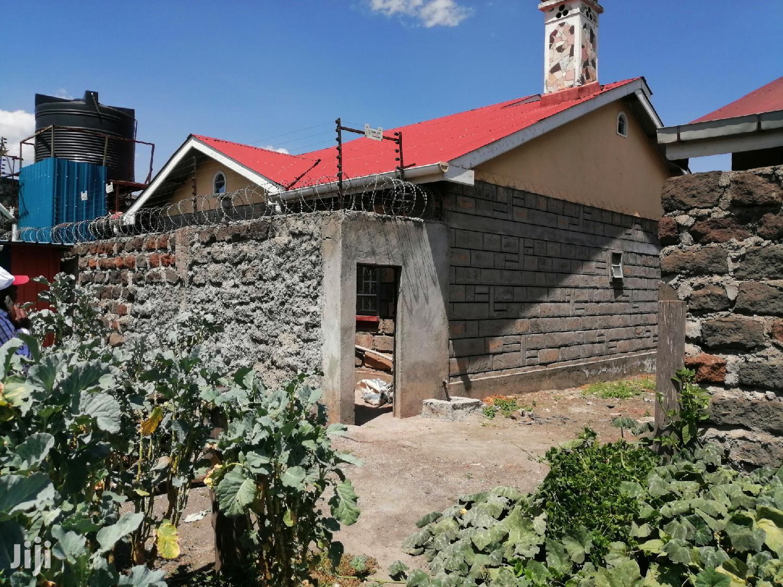 3 Bedroom House For Sale In Nakuru Pipeline Area | Houses & Apartments For Sale for sale in Nakuru Town East, Nakuru, Kenya
