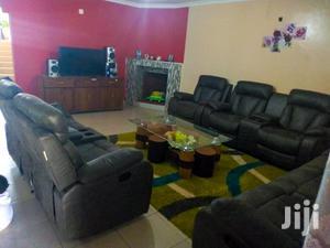 4 BEDROOM House For Sale In Kiamumbi | Houses & Apartments For Sale for sale in Kiambu, Kiambu / Kiambu