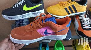 New Air Force Latest Design | Shoes for sale in Nairobi, Nairobi Central