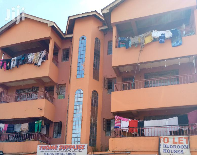 Building for Sale   Houses & Apartments For Sale for sale in Thika, Kiambu, Kenya