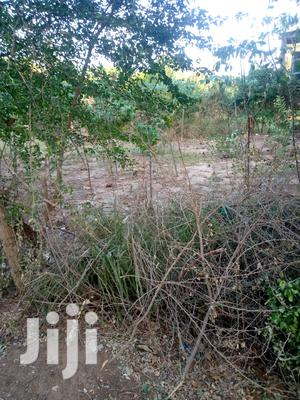Ranches for Sale | Land & Plots For Sale for sale in Kilifi, Malindi
