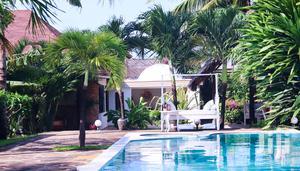 2 Bedroom Villa For Sale In Casuarina Malindi   Houses & Apartments For Sale for sale in Kilifi, Malindi