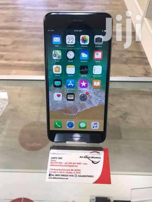 Apple iPhone 6 32 GB Gray | Mobile Phones for sale in Nairobi, Nairobi Central