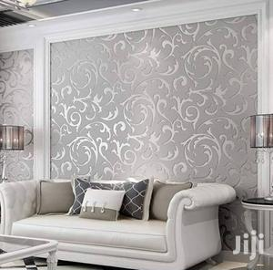 Wallpapers | Home Accessories for sale in Nairobi, South C