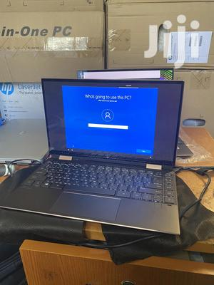New Laptop HP Spectre 13 16GB Intel Core I7 SSD 512GB | Laptops & Computers for sale in Nairobi, Nairobi Central