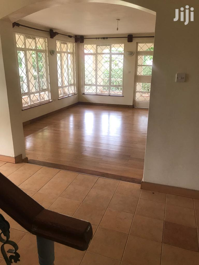 Apartment On Sale Doholm | Houses & Apartments For Sale for sale in Donholm, Nairobi, Kenya
