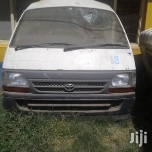 Nosecut Toyota Shark 5L | Vehicle Parts & Accessories for sale in Nairobi, Nairobi Central