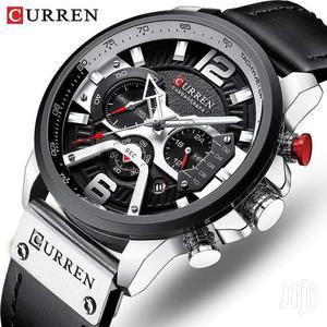 Original Curren Watch | Watches for sale in Nairobi, Nairobi Central