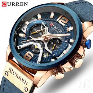 Original Curren Watches | Watches for sale in Nairobi, Nairobi Central
