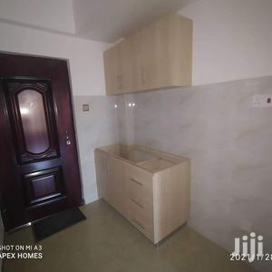 Executive Bedsitter Studio Available for Sale at Kilimani | Houses & Apartments For Sale for sale in Nairobi, Kilimani