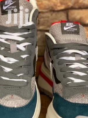 Nike Sacai Sneakers   Shoes for sale in Nairobi, Nairobi Central