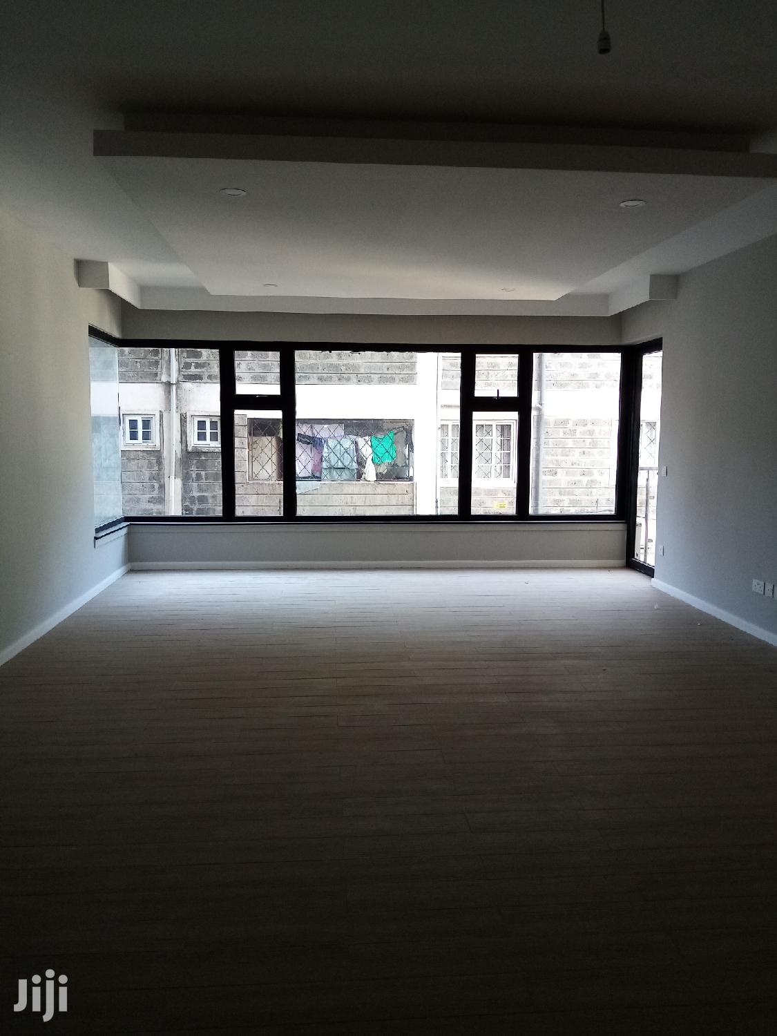 Property World,2brs Apartment With Lift Pool,Gym and Secure   Houses & Apartments For Sale for sale in Lavington, Nairobi, Kenya