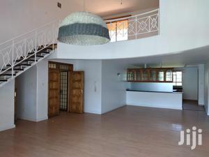 4bdrm Penthouse in Lavington for Rent | Houses & Apartments For Rent for sale in Nairobi, Lavington
