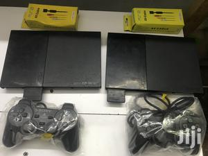 Play Station 2 Slim Chipped | Video Game Consoles for sale in Nairobi, Nairobi Central