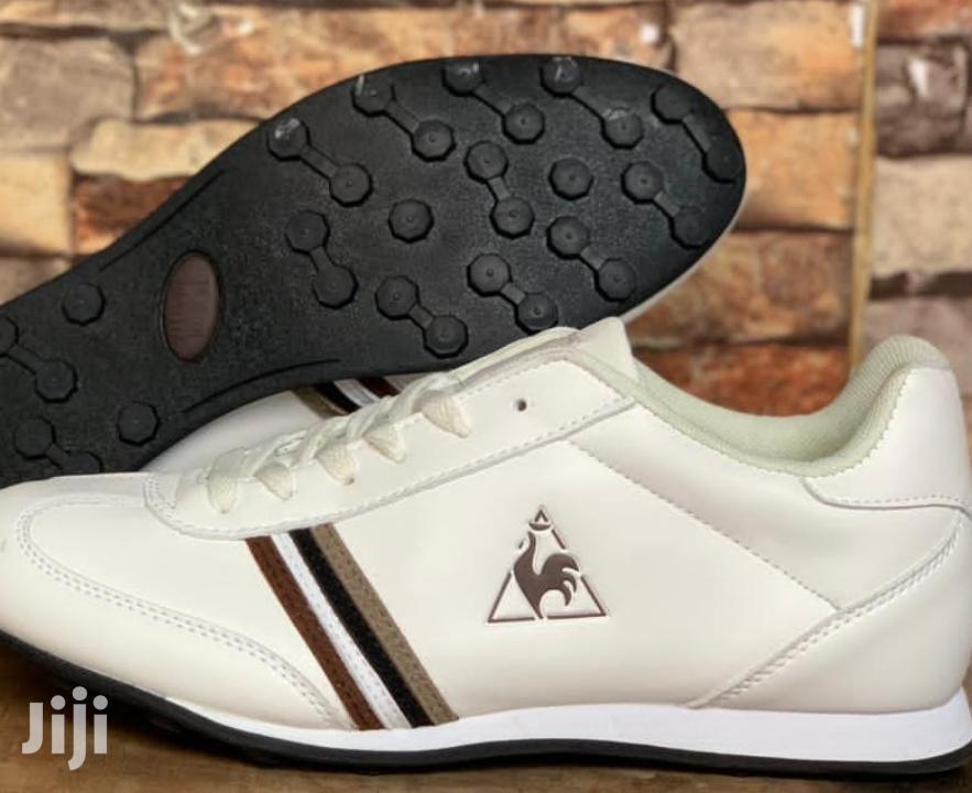 Le Coq Sportif | Shoes for sale in Nairobi Central, Nairobi, Kenya