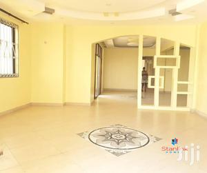 4 Bedrooms Penthouse for Sale   Houses & Apartments For Sale for sale in Mombasa, Tudor