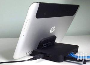 HP ElitePad 900 G1 64 GB Gray