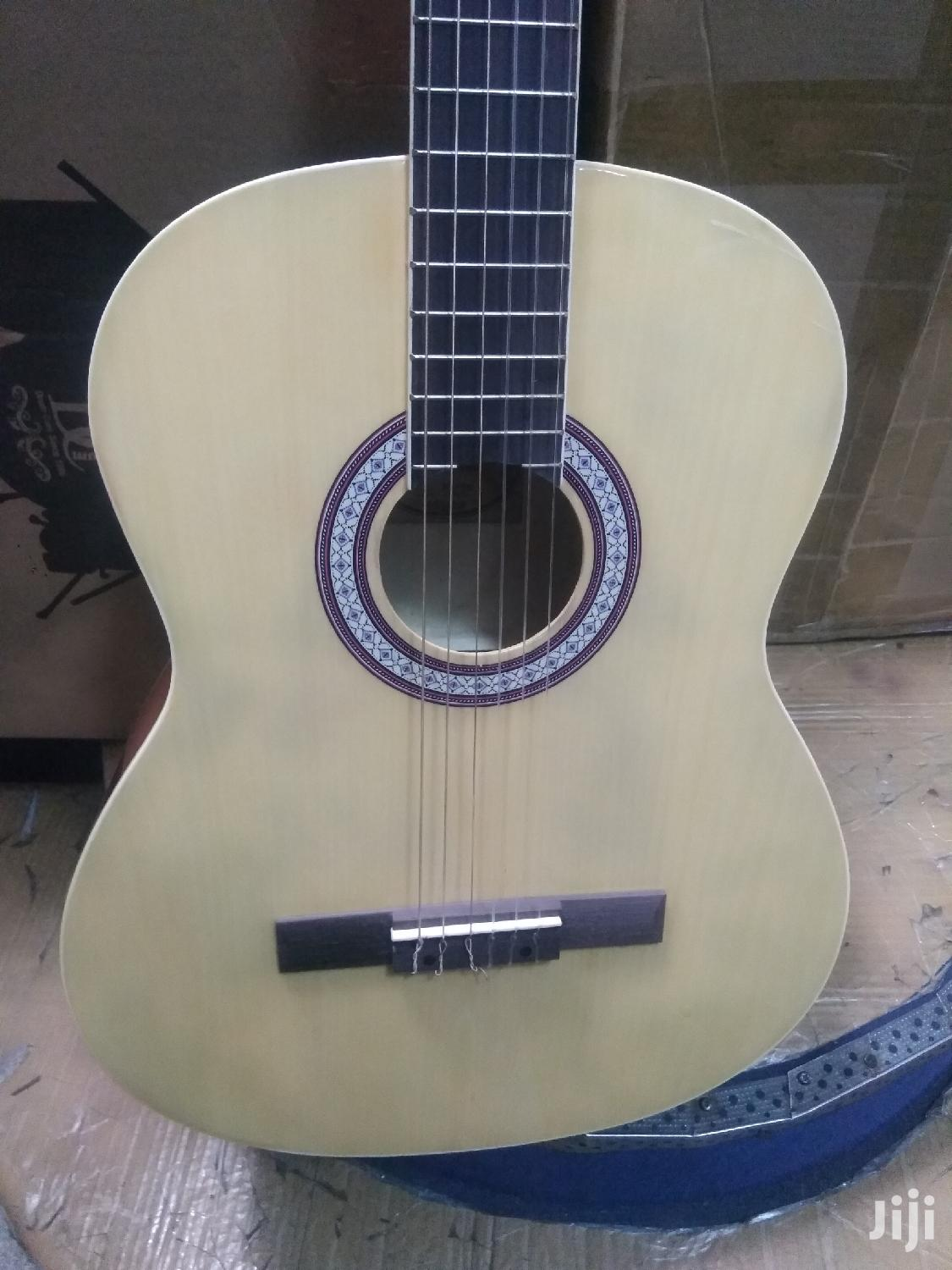 Archive: Classical Guitar Memphis
