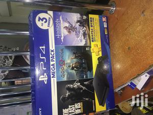 Playstation 4 (1tb) | Video Game Consoles for sale in Nairobi, Nairobi Central