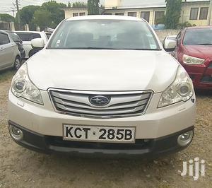 Subaru Outback 2011 | Cars for sale in Mombasa, Tononoka
