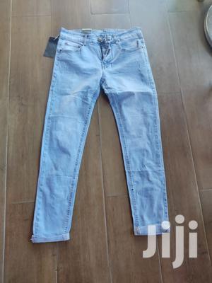 Designer Jeans   Clothing for sale in Nairobi, Nairobi Central