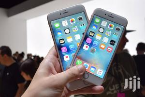 New Apple iPhone 6 Plus 128 GB Gray   Mobile Phones for sale in Nairobi, Nairobi Central